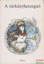A sárkányhercegnő