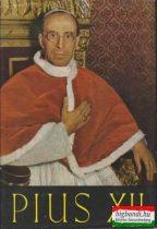 Pius XII. - Leben und Persönlichkeit