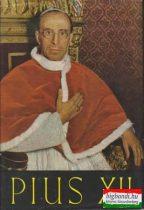 Otto Walter - Pius XII. - Leben und Persönlichkeit