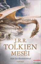 J. R. R. Tolkien - J.R.R. Tolkien meséi