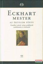 Eckhart mester - Az értelem fénye