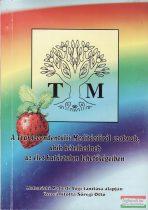 Maharishi Mahesh Yogi (Sőregi Ottó szerk.) - A Transzcendentális Meditációról azoknak, akik kételkednek az élet határtalan lehetőségeiben