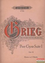 Peer Gynt - Suite I.