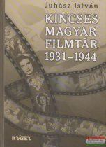 Juhász István - Kincses magyar filmtár 1931-1944
