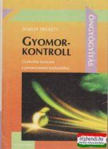Gyomorkontroll