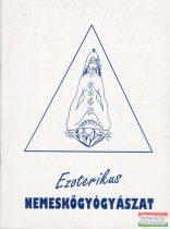 Ezoterikus nemeskőgyógyászat