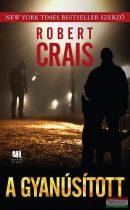 Robert Crais - A gyanúsított