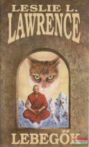 Leslie L. Lawrence - Lebegők