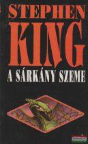 Stephen King - A sárkány szeme