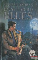 Ezüst félhold blues