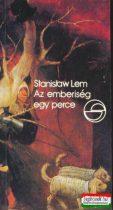 Stanislaw Lem - Az emberiség egy perce