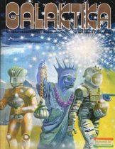 Galaktika 1986/12. 75. szám