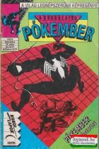 A csodálatos Pókember 39.