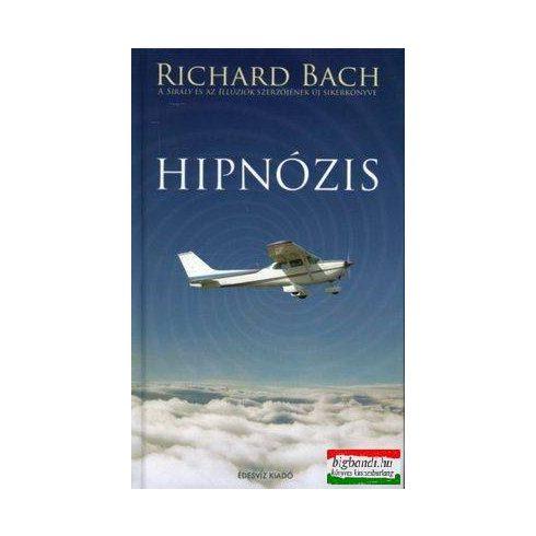 Richard Bach - Hipnózis
