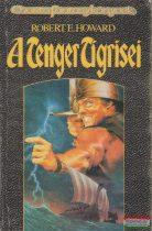 A Tenger Tigrisei
