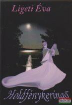 Holdfénykeringő