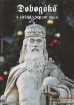 Dobogókő 2014. december 4. évfolyam 4. szám