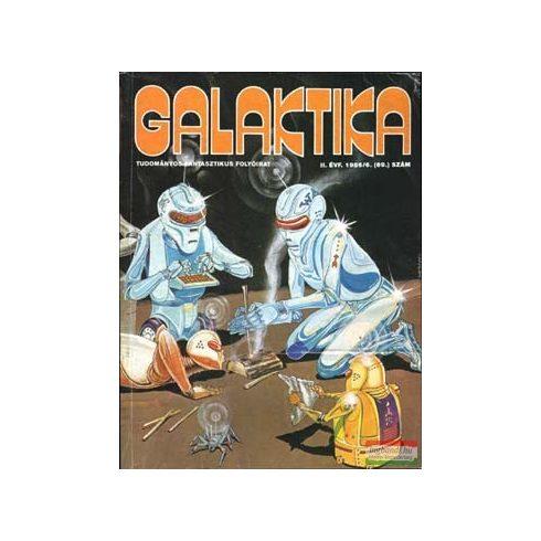 Galaktika 1986/6. 69. szám