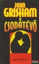 John Grisham - A csodatévő