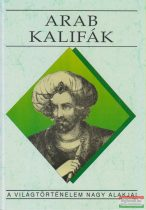 Benke József - Arab kalifák