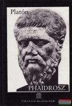 Phaidrosz