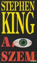 Stephen King - A szem