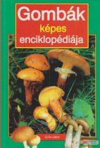 Ladislav Hagara - Gombák képes enciklopédiája