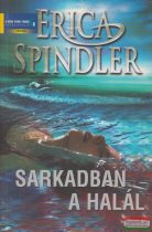 Erica Spindler - Sarkadban a halál