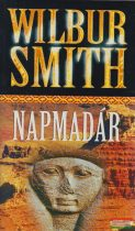 Wilbur Smith - Napmadár