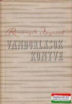 Vándorlások könyve