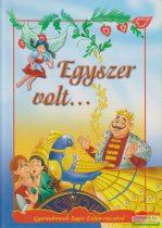 Zugor Zoltán - Egyszer volt...