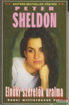 Peter Sheldon - Elnöki szeretők uralma
