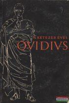 A kétezer éves Ovidius