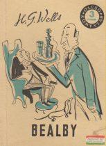 H. G. Wells - Bealby