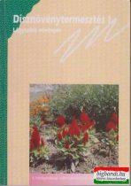 Dísznövénytermesztés I. - lágyszárú növények