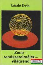 Zene-rendszerelmélet-világrend