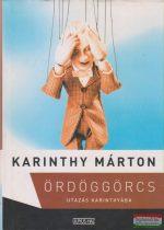 Karinthy Márton - Ördöggörcs