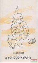 A röhögő katona