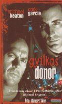 Gyilkos donor