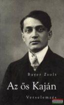 Bayer Zsolt - Az ős Kaján