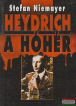 Stefan Niemayer - Heydrich a hóhér
