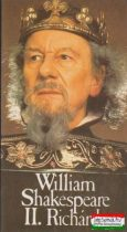 William Shakespeare - II. Richárd