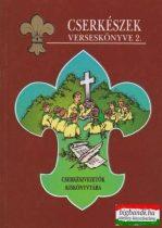 Cserkészek verseskönyve 2.