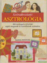 Sasha Fenton - Szórakoztató asztrológia