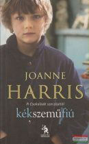 Joanne Harris - Kékszeműfiú