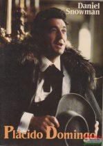 Daniel Snowman - Plácido Domingo