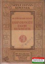 Rabindranath Tagore világnézete