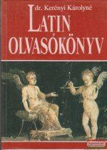 Latin olvasókönyv