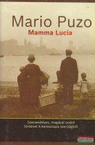 Mario Puzo - Mamma Lucia