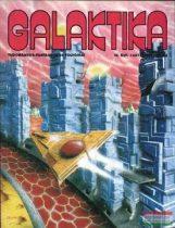 Galaktika 1987/7. 82. szám